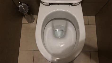 Burger King Bathroom Full Shot With Alföldi Saval .