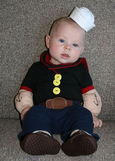 Top 5 Pinterest Toddler and Baby Halloween Costume Idea Pin Boards u2013 Tweeting- Social Media Blog ...