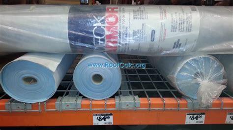 gaf deck armor metal roof asphalt shingles prices roofcalc org