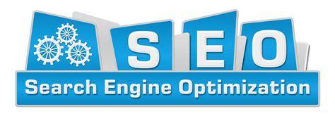 Web Seo by Marketing Companies In Boston Website Design Seo