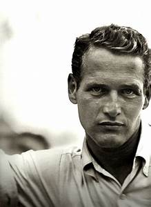 Paul Newman Born: January 26, 1925, Shaker Heights Died ...