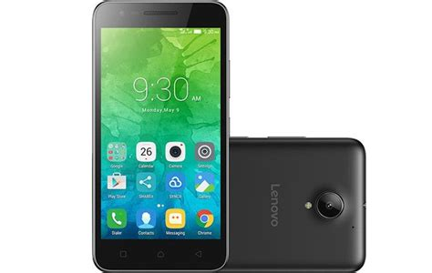 22 on lenovo vibe lenovo vibe c2 chega ao brasil boa bateria e android 6