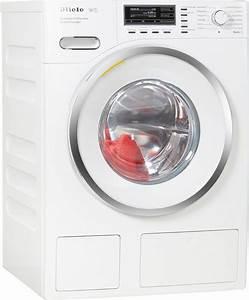 9 Kg Waschmaschine : miele waschmaschine wmr863wps d lw pwash tdosxl wificonn ct a 9 kg 1600 u min online ~ Bigdaddyawards.com Haus und Dekorationen