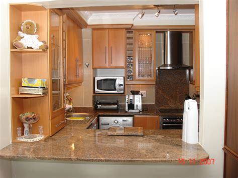 Kitchen Cupboard Paint Ideas - beech kitchen cupboards nico 39 s kitchens