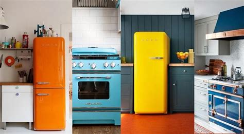 colored small kitchen appliances best colorful kitchen appliances inspirations page 6 of 25 5565
