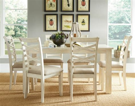 ikea chaise salle à manger 80 idées pour bien choisir la table à manger design