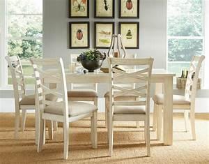 Meuble Salle À Manger Ikea : salle a manger rustique moderne speaking roses ~ Melissatoandfro.com Idées de Décoration