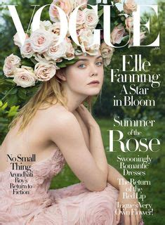 Here Are All Of The 2018 September Issue Magazine Covers