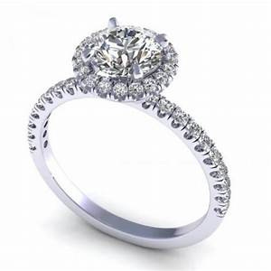 cheap diamond wedding rings mindyourbizus With wedding ring wholesale