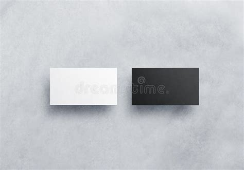 Two Blank Business Card Mockups On Grey Textured Stock How To Make Business Card In Word 2016 Design Adobe Indesign With Images Photoshop Free Mockup A French Cc Ms 2007 Or Illustrator