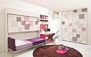 Jugendzimmer Gestalten Farben : einen ort f r r ckzug im jugendzimmer gestalten 95 ideen ~ Bigdaddyawards.com Haus und Dekorationen