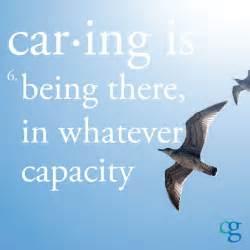 Caregiver Quotes Inspirational