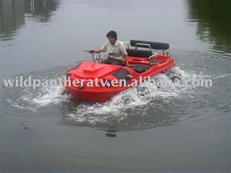 Motorboat Malaysia by Aluminium Boat Manufacturer Malaysia