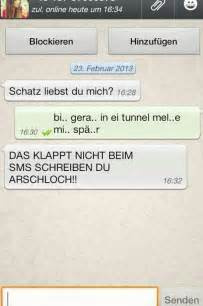 whatsapp anmachsprüche search results for lustige chats calendar 2015