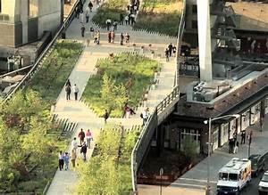 High Line Park New York : apr 10 tours in new york exploring the high line tours sightseeing in nyc pinterest ~ Eleganceandgraceweddings.com Haus und Dekorationen