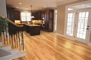 olive wood room hardwood flooring by tuscany olive wood flooring