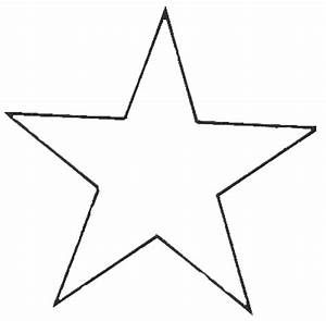 """Search Results for """"Outline Of A Star"""" – Calendar 2015"""