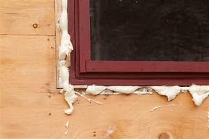 Fenster Kompriband Oder Schaum : pu schaum der nicht dr ckt gibt es so etwas ~ Lizthompson.info Haus und Dekorationen
