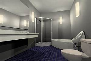 dream bathroom by uncholowapo on deviantart With dreaming of going to the bathroom