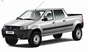 Dacia Pick Up 4x4 : logan pick up topic officiel page 35 logan dacia forum marques ~ Gottalentnigeria.com Avis de Voitures