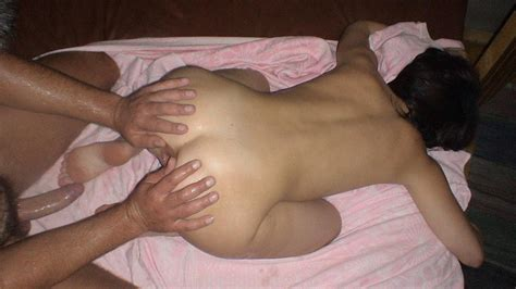 Wifebucket Various Sex Pics Of Milfs Wives And Moms
