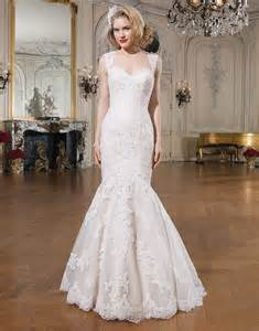wedding dresses uk wedding dresses bridal shop manchester fairytale brides