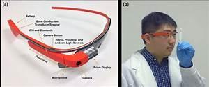 A Google Glass App For Instant Medical Diagnostics  W