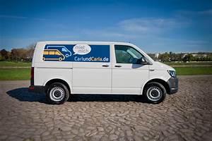 Billige Transporter Mieten : transporter mieten halle saale haus ideen ~ Buech-reservation.com Haus und Dekorationen