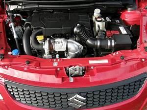 Vitesse Mini Sur Autoroute : essai suzuki swift 1 3 ddis une petite diesel bien sous tous rapports ~ Dode.kayakingforconservation.com Idées de Décoration