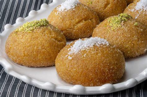 Receta Gatimi Shqip - Embelsira, Gjella, Supa, Sallata panosundaki Pin