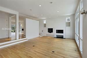 Pose De Faux Plafond : faux plafond bois exterieur ~ Premium-room.com Idées de Décoration