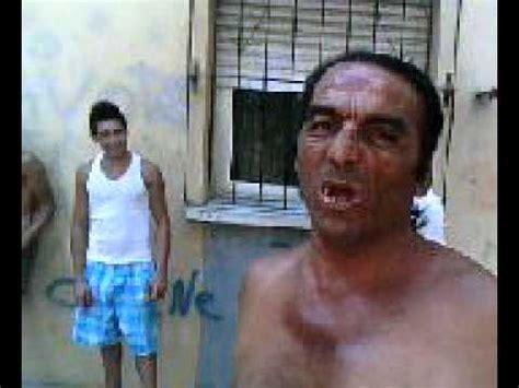 El Torete De Las Mil 2 Youtube
