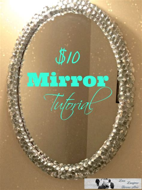 mirror   love laughter foreverafter