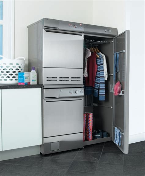 Drying Cupboards by Currently Coveting The Maytag Drying Cabinet The Design