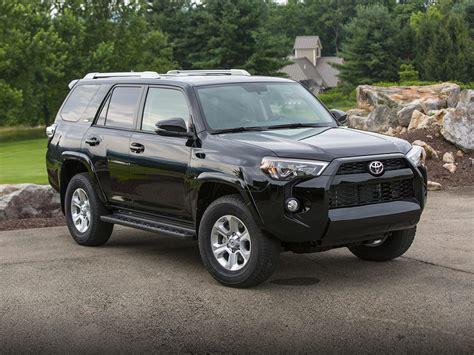 incredible suv toyota runner   images  hd