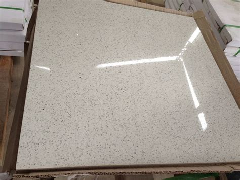 white sparkle floor tiles cabinet hardware room beauty sparkle floor tiles