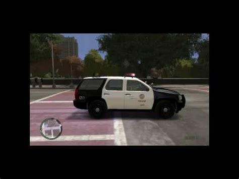 undercover police jeep code 3 police tahoe html autos post
