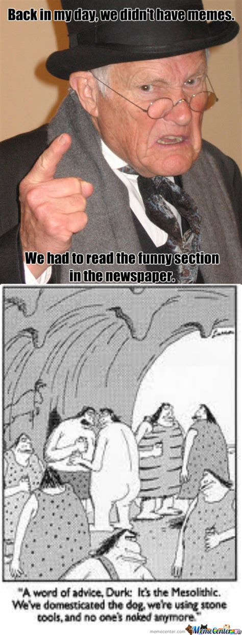 Angry Man Meme - angry old man memes best collection of funny angry old man pictures