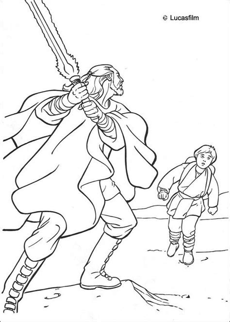 star wars revenge   sith coloring pages coloring home