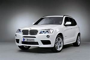 Bmw Serie 3 2011 : 2011 bmw x3 review ratings specs prices and photos the car connection ~ Gottalentnigeria.com Avis de Voitures