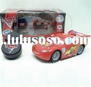 Lightning McQueen Cars Movie YouTube