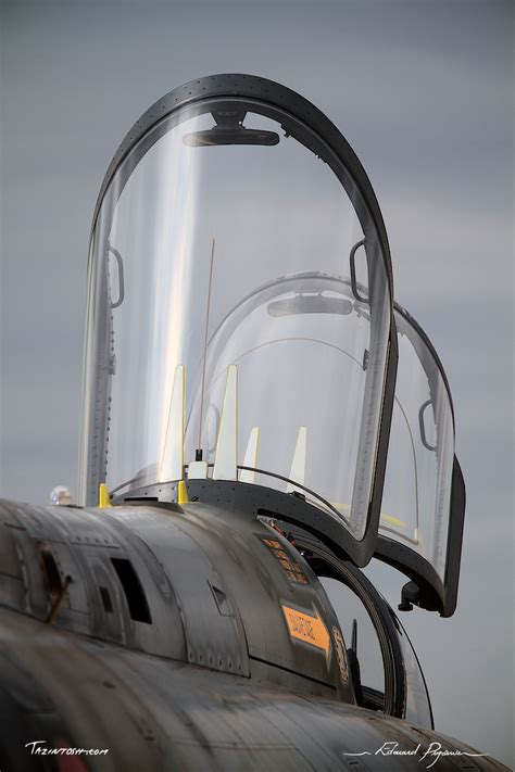 siege ejectable mirage 2000 dassault mirage 2000 tazintosh com
