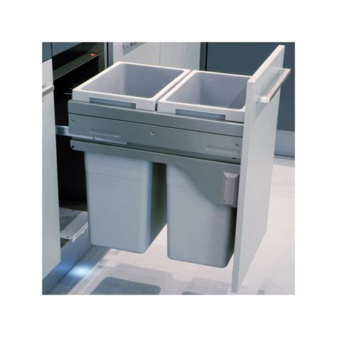 poubelle cuisine encastrable dans plan de travail poubelle cuisine encastrable dans plan de travail cheap