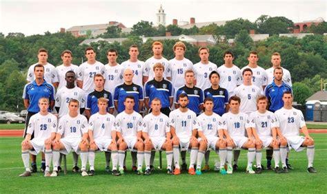 bentley college 2013 bentley university men 39 s soccer roster bentley