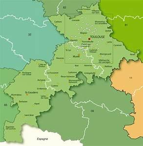 Leboncoin 31 Haute Garonne : 31 toulouse et la haute garonne tests ~ Dailycaller-alerts.com Idées de Décoration