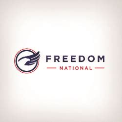 freedom national reviews auto insurance companies