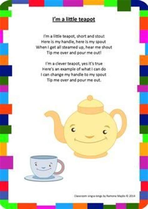 25 best ideas about nursery rhymes songs on 396 | 1aa2b6fa0c3378081eccb6fe2a83b459