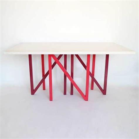 charlevoix desk  images furniture walnut side