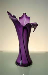 glas design verzorging