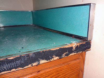 asbestos adhesives history   product dangers